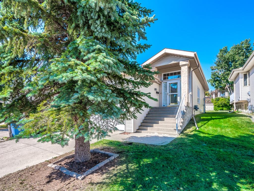 FEATURED LISTING: 35 Millbank Hill Southwest Calgary