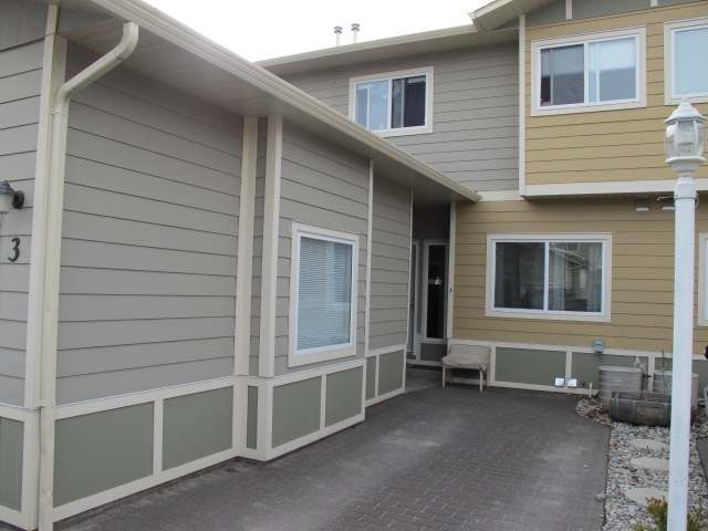 Main Photo: 148 ROY AVE in Penticton: Multifamily for sale (3)  : MLS® # 140503