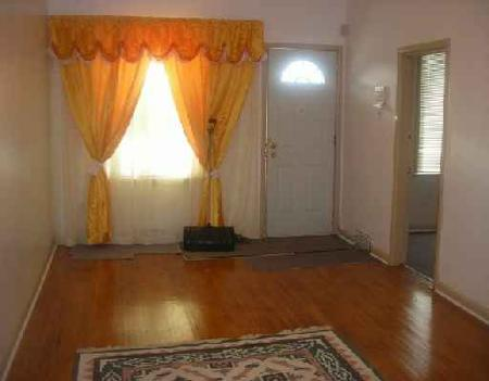 Photo 3: 427 ABERDEEN: Residential for sale (North End)  : MLS® # 2620375