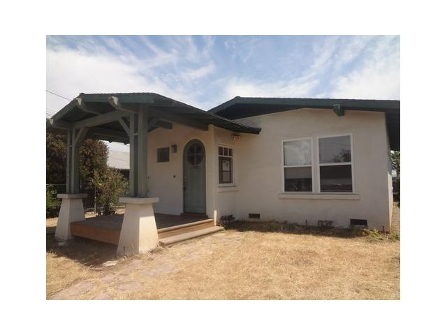 Main Photo: SAN DIEGO Property for sale: 3043-3045 A Street