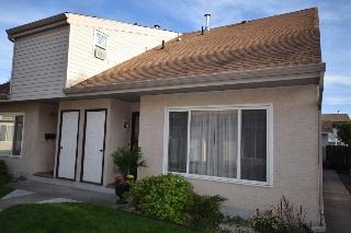 Main Photo: 14 645 N Rutland Road in Kelowna: Rutland North Townhouse for sale (Central Okanagan)  : MLS(r) # 10088383