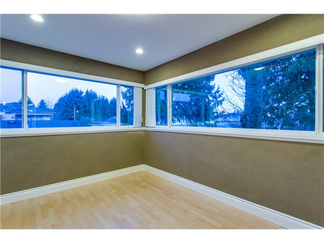 Photo 18: 1588 BLAINE AV in Burnaby: Sperling-Duthie House 1/2 Duplex for sale (Burnaby North)  : MLS® # V1093688