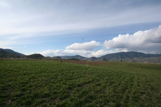Main Photo:  in kamloops: barnhartvale Agriculture for sale : MLS(r) # 127855