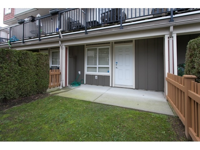 Photo 20: 40 7088 191 STREET in Langley: Clayton Townhouse for sale (Cloverdale)  : MLS(r) # R2026954