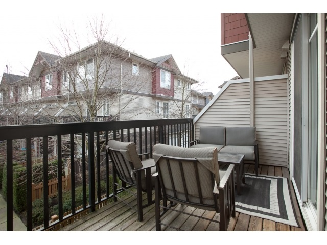 Photo 19: 40 7088 191 STREET in Langley: Clayton Townhouse for sale (Cloverdale)  : MLS(r) # R2026954