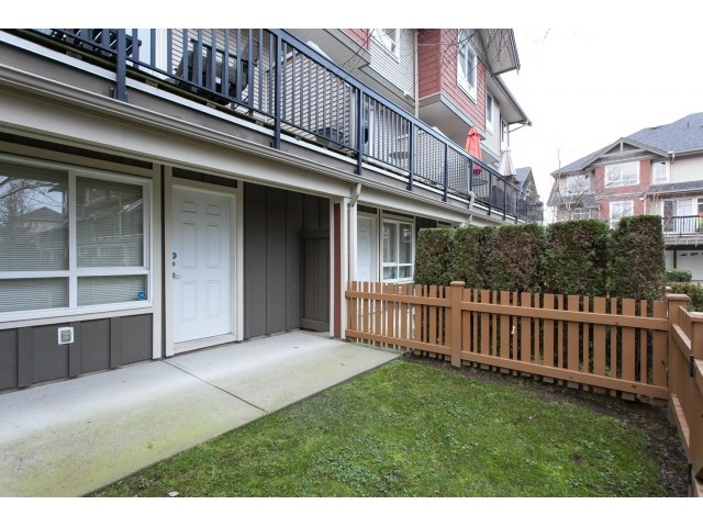 Photo 17: 40 7088 191 STREET in Langley: Clayton Townhouse for sale (Cloverdale)  : MLS(r) # R2026954