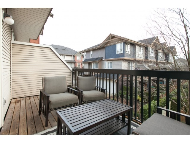Photo 16: 40 7088 191 STREET in Langley: Clayton Townhouse for sale (Cloverdale)  : MLS(r) # R2026954