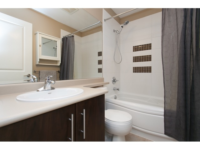 Photo 14: 40 7088 191 STREET in Langley: Clayton Townhouse for sale (Cloverdale)  : MLS(r) # R2026954