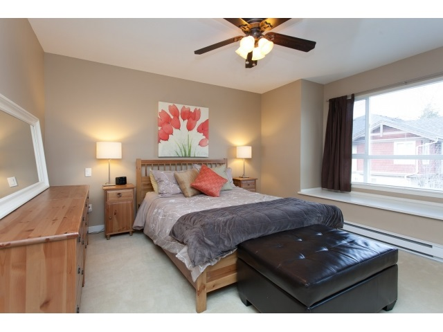 Photo 12: 40 7088 191 STREET in Langley: Clayton Townhouse for sale (Cloverdale)  : MLS(r) # R2026954
