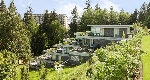Main Photo: 303 788 Arthur Erickson Place in : Park Royal Condo for sale (West Vancouver)