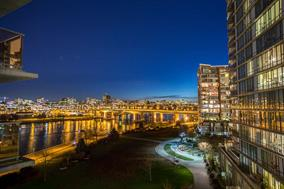 Main Photo: 806 - 8 Smithe Mews in Vancouver: Yaletown Condo for sale (Vancouver West)  : MLS(r) # R2032861