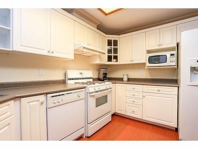 Photo 8: 6010 191A ST in Surrey: Cloverdale BC House for sale (Cloverdale)  : MLS® # F1421473
