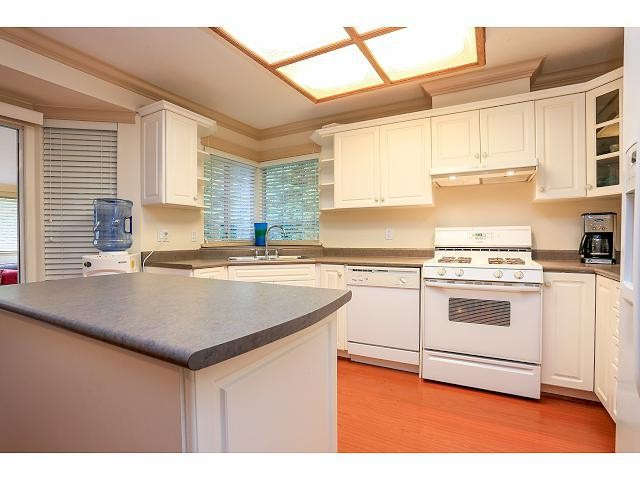 Photo 7: 6010 191A ST in Surrey: Cloverdale BC House for sale (Cloverdale)  : MLS® # F1421473