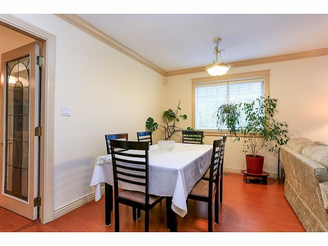 Photo 5: 6010 191A ST in Surrey: Cloverdale BC House for sale (Cloverdale)  : MLS® # F1421473