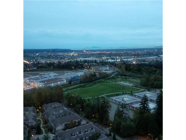 Photo 13: # 2401 6888 STATION HILL DR in Burnaby: South Slope Condo for sale (Burnaby South)  : MLS(r) # V1090475