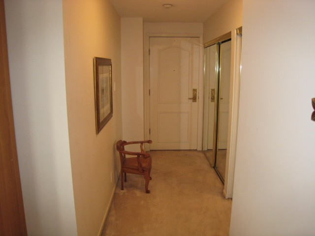 Photo 11: # 2401 6888 STATION HILL DR in Burnaby: South Slope Condo for sale (Burnaby South)  : MLS® # V1090475