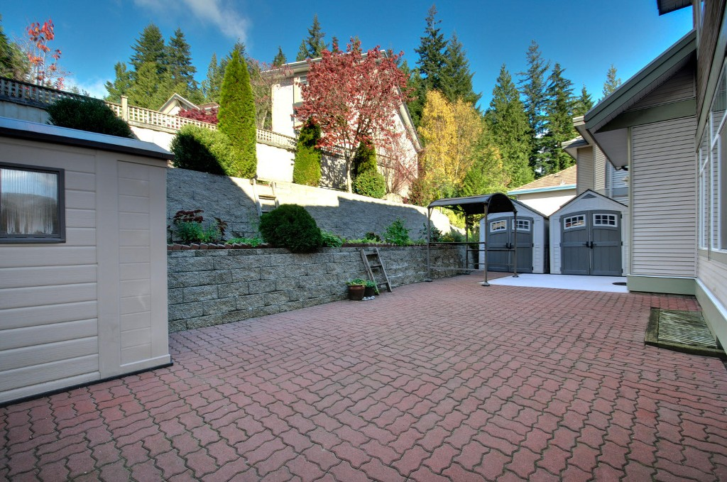 Photo 21: 3083 MULBERRY PLACE in Coquitlam: Westwood Plateau House for sale : MLS(r) # R2014010