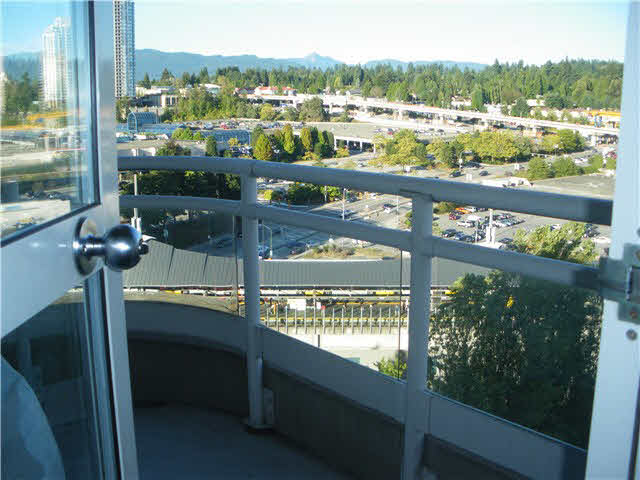 Photo 17: 1806 9633 Manchester Drive in Burnaby: Cariboo Condo for sale (Burnaby North)  : MLS® # V1085172