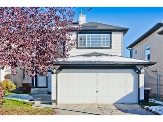 Main Photo: 303 VALLEY BROOK CI NW in Calgary: Valley Ridge House for sale : MLS®# C4085919