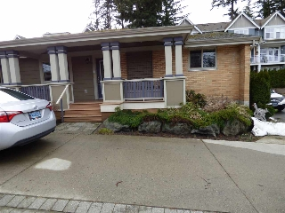 Main Photo: 20 5960 COWICHAN STREET in Sardis: Vedder S Watson-Promontory Townhouse for sale : MLS(r) # R2144407