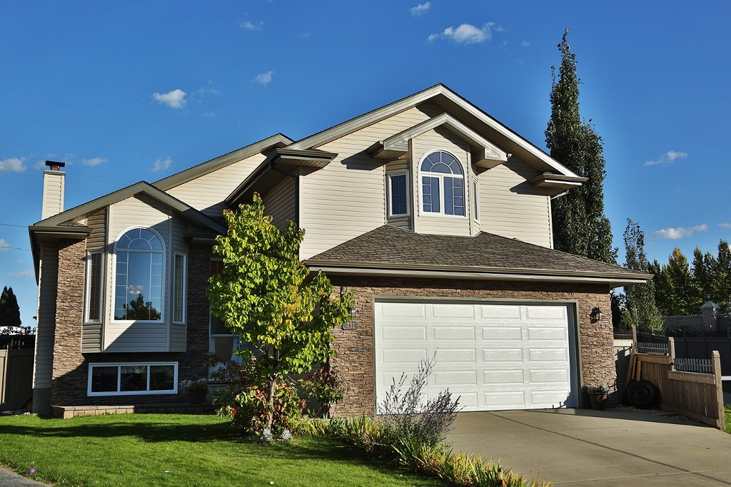 Main Photo: 731 107A ST SW in Edmonton: House for sale : MLS® # E4037882