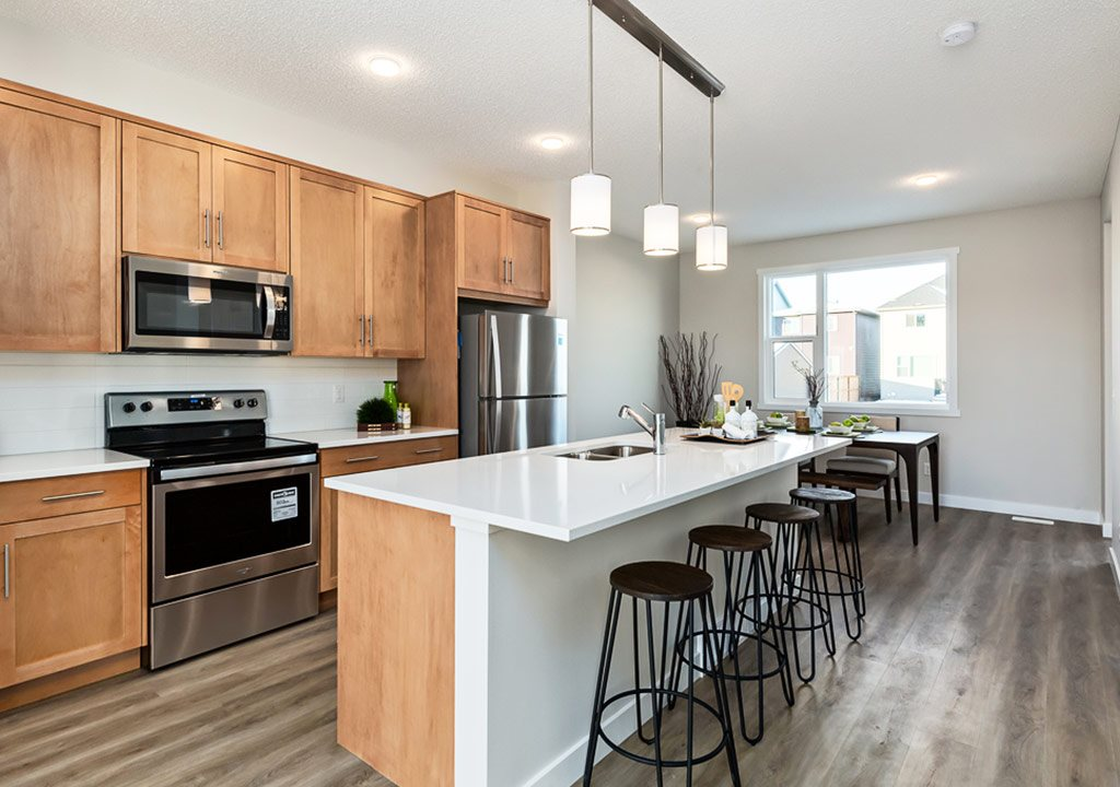 FEATURED LISTING: 6222 Hampton Gray Avenue Northwest Edmonton