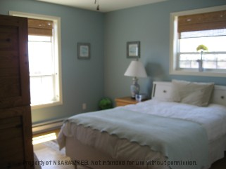 Photo 9: Photos: 1054 BROOKLYN SHORE Road in BEACH MEADOWS: 406-Queens County Residential for sale (South Shore)  : MLS® # 70100227