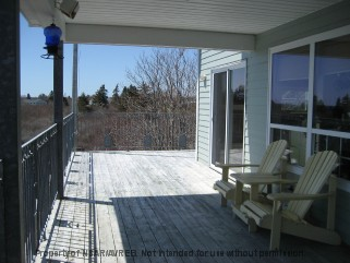 Photo 13: Photos: 1054 BROOKLYN SHORE Road in BEACH MEADOWS: 406-Queens County Residential for sale (South Shore)  : MLS® # 70100227