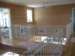 Photo 5: Photos: 1054 BROOKLYN SHORE Road in BEACH MEADOWS: 406-Queens County Residential for sale (South Shore)  : MLS® # 70100227