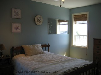 Photo 10: Photos: 1054 BROOKLYN SHORE Road in BEACH MEADOWS: 406-Queens County Residential for sale (South Shore)  : MLS® # 70100227