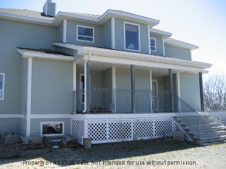 Photo 2: Photos: 1054 BROOKLYN SHORE Road in BEACH MEADOWS: 406-Queens County Residential for sale (South Shore)  : MLS® # 70100227
