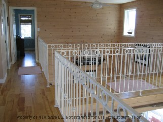 Photo 4: Photos: 1054 BROOKLYN SHORE Road in BEACH MEADOWS: 406-Queens County Residential for sale (South Shore)  : MLS® # 70100227