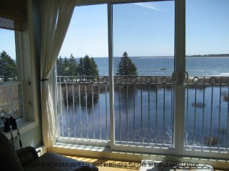 Photo 7: Photos: 1054 BROOKLYN SHORE Road in BEACH MEADOWS: 406-Queens County Residential for sale (South Shore)  : MLS® # 70100227