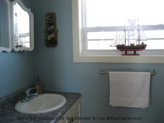 Photo 11: Photos: 1054 BROOKLYN SHORE Road in BEACH MEADOWS: 406-Queens County Residential for sale (South Shore)  : MLS® # 70100227