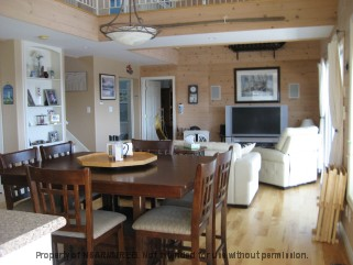 Photo 3: Photos: 1054 BROOKLYN SHORE Road in BEACH MEADOWS: 406-Queens County Residential for sale (South Shore)  : MLS® # 70100227