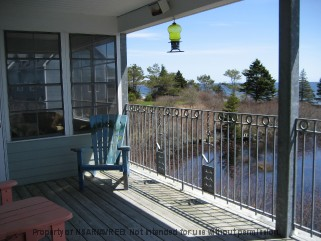 Photo 14: Photos: 1054 BROOKLYN SHORE Road in BEACH MEADOWS: 406-Queens County Residential for sale (South Shore)  : MLS® # 70100227