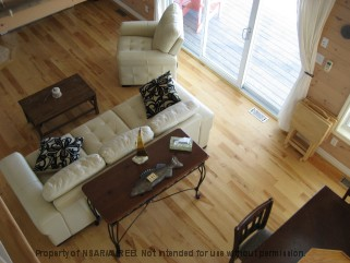 Photo 12: Photos: 1054 BROOKLYN SHORE Road in BEACH MEADOWS: 406-Queens County Residential for sale (South Shore)  : MLS® # 70100227