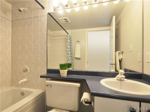 Photo 14: 201 1593 Begbie Street in VICTORIA: Vi Downtown Condo Apartment for sale (Victoria)  : MLS® # 340358