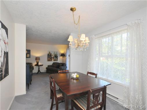 Photo 9: 201 1593 Begbie Street in VICTORIA: Vi Downtown Condo Apartment for sale (Victoria)  : MLS® # 340358