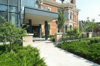 Main Photo: 28 Linden St Unit #1102 in Toronto: North St. James Town Condo for sale (Toronto C08)  : MLS(r) # C2985781