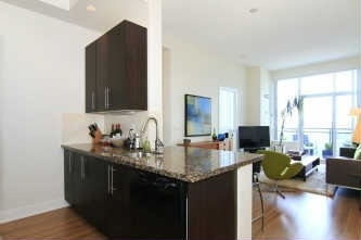 Photo 15: 28 Linden St Unit #1102 in Toronto: North St. James Town Condo for sale (Toronto C08)  : MLS(r) # C2985781