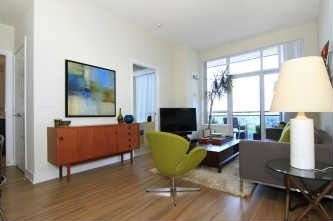 Photo 14: 28 Linden St Unit #1102 in Toronto: North St. James Town Condo for sale (Toronto C08)  : MLS(r) # C2985781