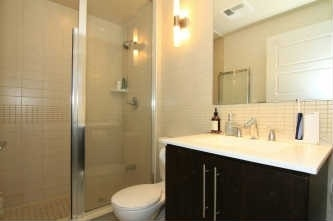 Photo 3: 28 Linden St Unit #1102 in Toronto: North St. James Town Condo for sale (Toronto C08)  : MLS(r) # C2985781
