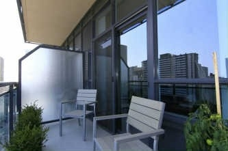 Photo 5: 28 Linden St Unit #1102 in Toronto: North St. James Town Condo for sale (Toronto C08)  : MLS(r) # C2985781