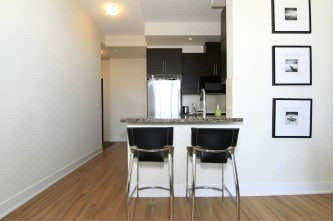 Photo 16: 28 Linden St Unit #1102 in Toronto: North St. James Town Condo for sale (Toronto C08)  : MLS(r) # C2985781