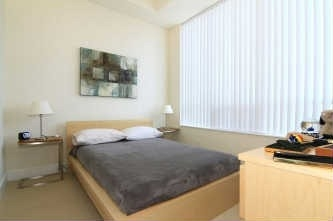 Photo 19: 28 Linden St Unit #1102 in Toronto: North St. James Town Condo for sale (Toronto C08)  : MLS(r) # C2985781