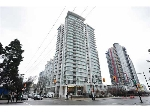 Main Photo: 618-161 GEORGIA ST W in Vancouver: Westmount WV Condo for sale (West Vancouver)  : MLS® # 1115857
