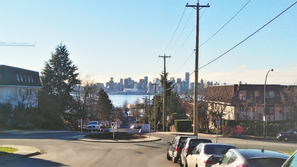Photo 10: 216 340 W 3RD STREET in North Vancouver: Lower Lonsdale Condo for sale : MLS(r) # R2021116