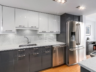Main Photo: 902 1616 W 13TH AVENUE in Vancouver: Fairview VW Condo for sale (Vancouver West)  : MLS® # R2087677