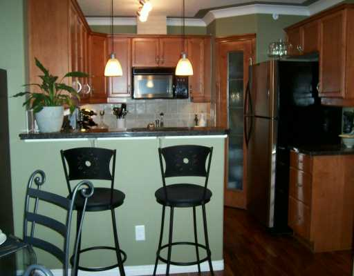 Photo 3:  in CALGARY: Sunalta Condo  (Calgary)  : MLS® # C3212062